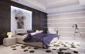 architectural visualization user community white modern bedroom white  modern bedroom design for a loft