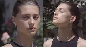 <b>Ringstone</b> - купить модную женскую одежду 2020 года в интернет ...