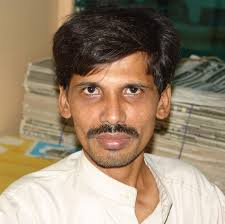 Noor Muhammad. Lived in karachi. 12 followers|4,699 views - photo