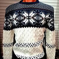 <b>Мужской свитер</b> в России. Сравнить цены, купить ...