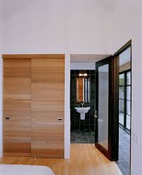 image of beauty sliding closet door ideas architecture ideas mirrored closet doors