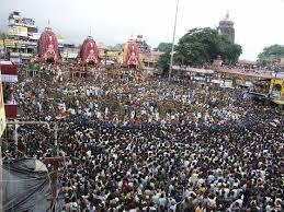 Image result for puri jagannath temple night