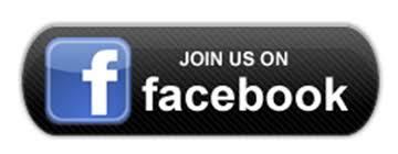 Image result for facebook logo hyperlink