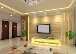 best modern living room designs:  contemporary living room endearing living room designs