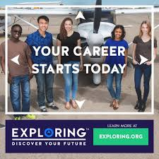 teens encouraged to explore careers in aviation and aerospace exploring 1080x1080 career jpg