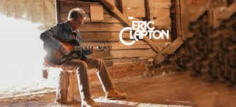 <b>Eric Clapton</b> Official Website