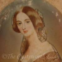 <b>Vintage</b> Plastic Jewelry: What It Is … and Isn't | The Chatsworth Lady