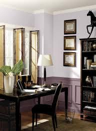 small bedroom office bedroom office design interiordecodir contemporary bedroom office decorating alluring office decor ideas