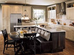 Kitchen Islands With Granite Countertops Kitchen Room Cherry Kitchen Cabinets With Granite Countertops