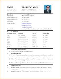 how to make biodata  how to make biodata
