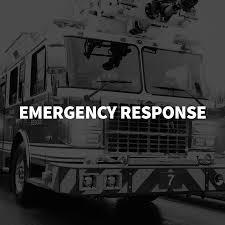 <b>Spartan</b> Emergency Response: Fire Truck, Apparatus & Chassis ...