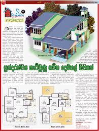 Sri Lanka House Plan Design  house planning design d   Friv GamesSri Lanka House Plan Design