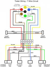 trailer lights wiring diagram 7 pin for wiring diagram pin trailer Wiring 7 Pin Trailer Wiring Diagram trailer lights wiring diagram 7 pin for wiring diagram pin trailer lights the diagram jpg wiring 7 pin square trailer wiring diagram