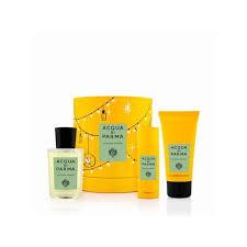 <b>Acqua di Parma</b> | <b>Colonia</b>, Ouds & Perfumes, Candles | House of ...