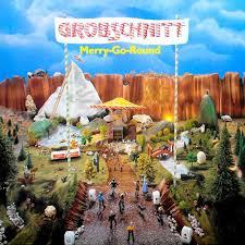<b>Merry Go Round</b> by <b>Grobschnitt</b> on SoundCloud - Hear the world's ...
