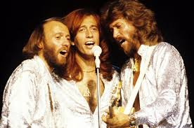 <b>Bee Gees</b> Rank Third Among Groups for Most Hot 100 No. 1s in ...