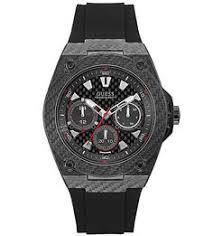 Купить <b>мужские часы Guess</b> в интернет-магазине Lookbuck ...