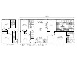 Custom Ranch House Plans   Smalltowndjs comInspiring Custom Ranch House Plans   Unique Ranch Style Home Floor Plans