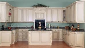 kitchen paint colors with cream cabinets: beautiful cream paint colors in kitchen with dark grey cabinets craftsman style kitchen cabinets plans craftsman style kitchen