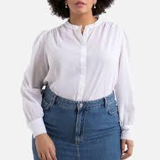 Купить женскую рубашку по привлекательной цене – заказать ...