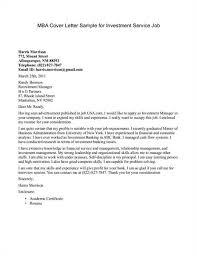motivation letter for mba application free essays motivation letter mba   cover letter examples