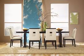 the latest interior design magazine zaila us feng shui dining room decorating ideas contemporary bedroom bedroom paint colors feng
