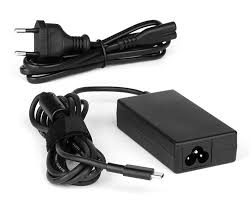 Зарядное устройство для ноутбука <b>TopON Универсальный блок</b> ...