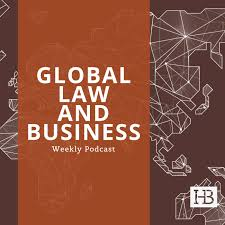 Global Law and Business