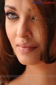 aishwarya rai in robo movie photo gallery 13 aishwarya rai photo gallery