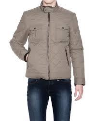 <b>Куртка мужская</b> деми 1347 <b>ROCK</b> купить в интернет-магазине ...