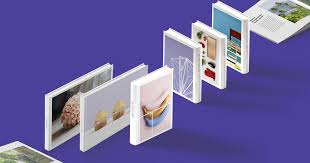 Blurb: Create, <b>Print</b>, and Sell Professional-<b>Quality</b> Photo Books