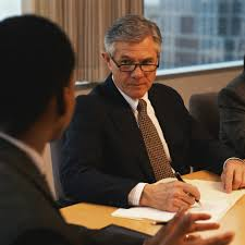 7 interview tips to set you apart g a s global have you tips for the interviewee have you ever the advice for the interviewers reading tips for interviewers helps you understand what they