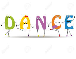 Image result for free clipart of dancing