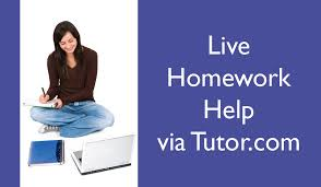 If you are worried about the price of assignment help  then you should opt for online homework help from us that offers a cost effective solution