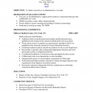 cover letter template for  medical assistant resume template    resume template  medical assistant resume examples medical assistant resume samples pdf  medical assistant resume