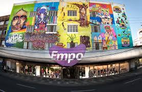 Resultado de imagem para grafites em porto alegre