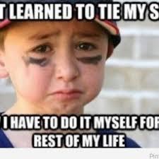 Funny-Memes-For-Kids-1-300x300.jpeg via Relatably.com