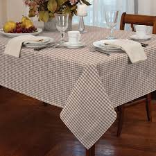 Tablecloths For Dining Room Tables Stunning Dining Table Chair Cover Dining Table Cloth Tablecloth