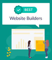 10 Best Website Builders of 2020 | The Definitive List