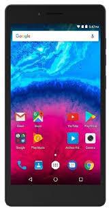<b>Смартфон Archos Core 50</b> — купить по выгодной цене на Яндекс ...