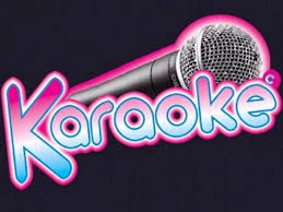 Image result for karaoke live