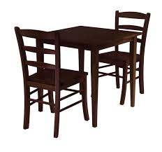 dining room tables chairs square: groveland pc square dining table with  chairs
