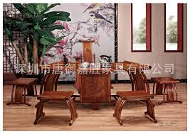 Japanese Dining Room Table Dining Room Dining Room Table Decorating Table Pads For Dining