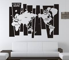 wall art stickers for office art for office walls