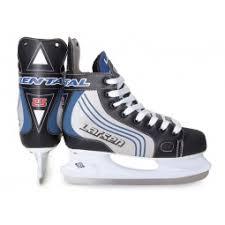 <b>Коньки</b> хоккейные <b>Larsen Rental</b> H02 купить по низкой цене в ...