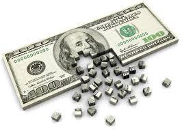 السياسات النقدية والمالية في مكافحة التضخم