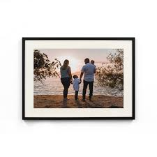 Framed <b>Prints</b>   <b>CanvasPop</b>