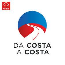 Da Costa a Costa