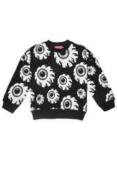 <b>Mishka</b> NYC | GEAR/pieces