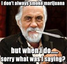 American Hippie Weed Quotes ~ Cheech & Chong | ☮ The Herbal ... via Relatably.com
